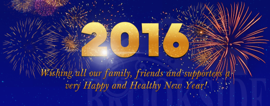 BROOKSIDE APP New Year 2016psd